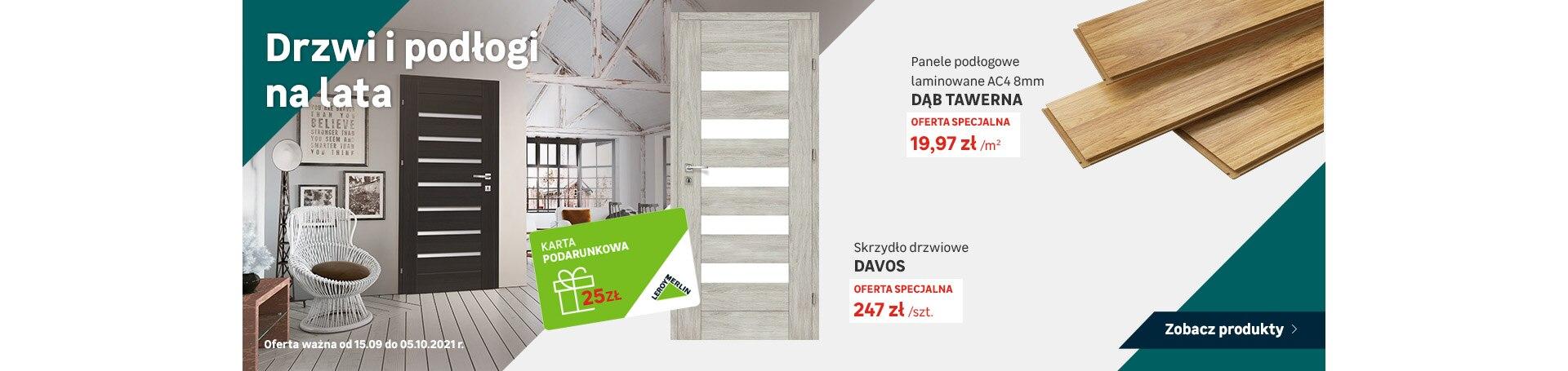 ps-DBD-Drzwi-i-podlogi-22-28.09.2021-1922x455