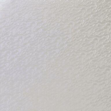 Folia statyczna SNOW szer. 67.5 cm D-C-FIX