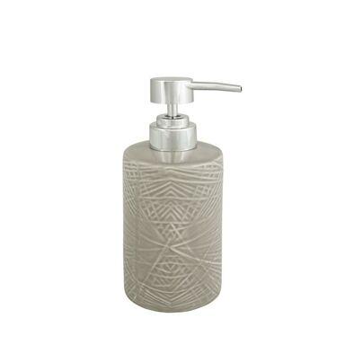 Dozownik mydła w płynie FADENO AWD INTERIOR
