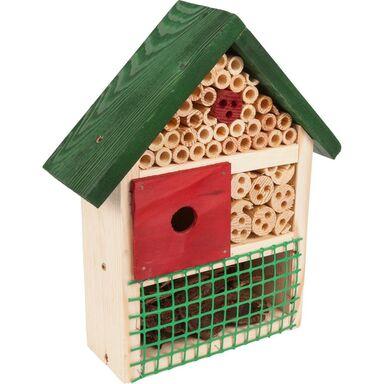 Domek dla pszczół 751002 BIOOGRÓD