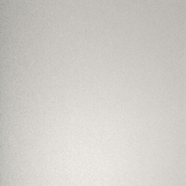 Okleina MILKY transparentna 90 x 210 cm