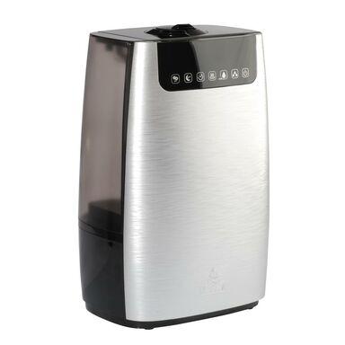 Nawilżacz powietrza ultradźwiękowy ME - 1493 METROX