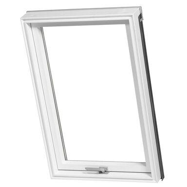 Okno dachowe 3-szybowe PCV APY M6A B1500 78 x 118 cm TYREM EXCELLENCE