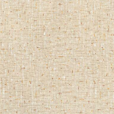 Okleina TKANINA beżowa 45 x 200 cm imitująca materiał