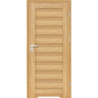 Skrzydło drzwiowe MODOLO  80 p NAWADOOR