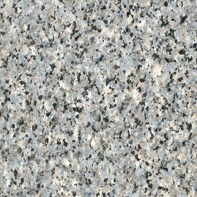 Okleina KAMIEŃ szara 45 x 200 cm imitująca kamień