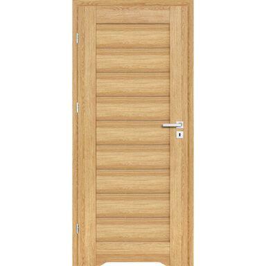 Skrzydło drzwiowe MODOLO  90 Lewe NAWADOOR