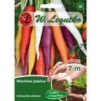 Nasiona warzyw MIESZANKA ODMIAN Marchew W. LEGUTKO
