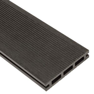 Deska tarasowa LUCA 220 x 10.5 cm 20 mm