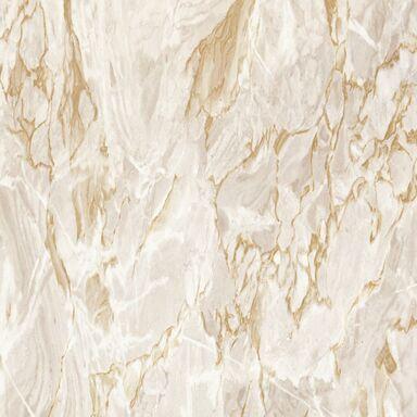 Okleina GRES 45 x 200 cm
