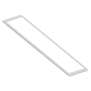 Panel LED podszafkowy AJE-CAB5 12 V IP20: brak ochrony4000 K  ACTIVEJET