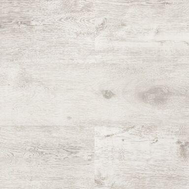Panel podłogowy laminowany DĄB NORDLAND AC5 8 mm PROMO FLOORING