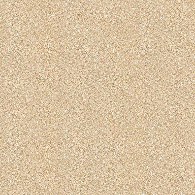 Okleina Sabbia beżowa 45 x 200 cm imitująca kamień