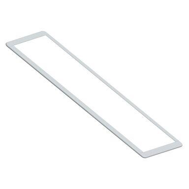 Panel LED podszafkowy AJE-CAB6 ACTIVEJET