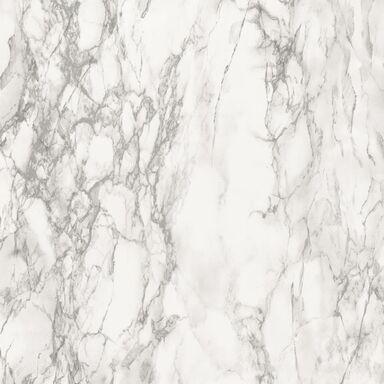 Okleina dekoracyjna MARMUR szer. 45 cm