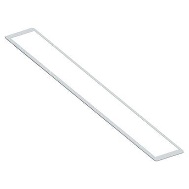 Panel LED podszafkowy AJE-CAB7 12 V IP20: brak ochrony4000 K  ACTIVEJET