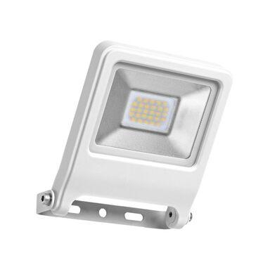 Naświetlacz ENDURA FLOOD IP65 1600 lm biały LED LEDVANCE