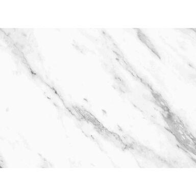 Deska do krojenia MARBLE ALFA-CER