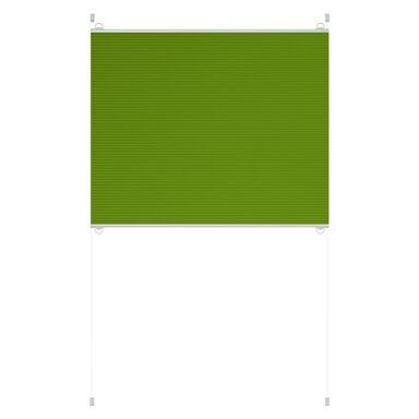 Roleta THERMOLUX 135 cm x 83 cm Vidella