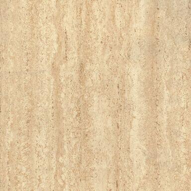 Okleina dekoracyjna FONTANA szer. 45 cm D-C-FIX
