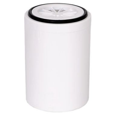 Wkład do filtra prysznicowego EQUATION
