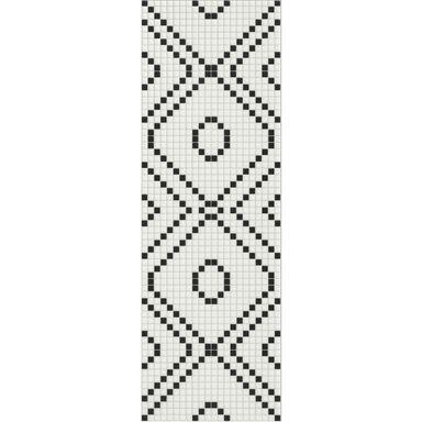 Dekor ELEGANZA 25 x 75 cm CERSANIT