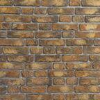 Kamień dekoracyjny SOL BRICK 24,5 x 6,4 cm STONE MASTER