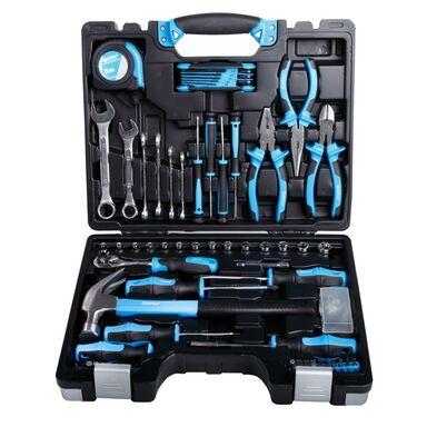 Zestaw narzędzi 58085 MEGA