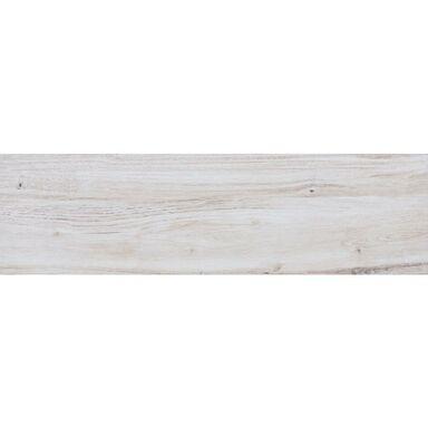 Gres szkliwiony NAPA BEIGE 17.5 X 60 ARTENS