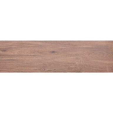 Gres Szkliwiony Napa Brown 17 5 X 60 Artens Gres W Atrakcyjnej Cenie W Sklepach Leroy Merlin