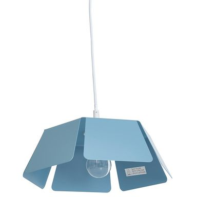 Lampa wisząca POPPY INSPIRE