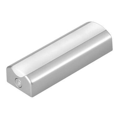 Oświetlenie LED do szafy z czujnikiem wibracji AJE-CAB15 12 V 1 W  ACTIVEJET