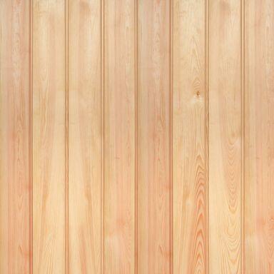 Deska elewacyjna ROMB 28 x 140 x 3000 mm FLOORPOL