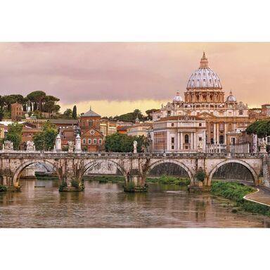 Fotografia ścienna ROME 254 x 368 cm KOMAR