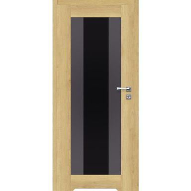 Skrzydło drzwiowe KENDO  90 Lewe ARTENS