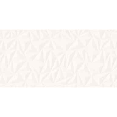 Glazura BIANCA GEO 29 X 59 CERSANIT