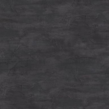 Blat kuchenny laminowany dark metal 423S Biuro Styl