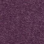 Wykładzina dywanowa na mb FENCY fioletowa 4 m