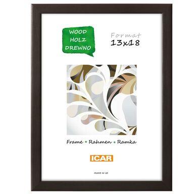 Rama PINIA 13 x 18 cm  ICAR