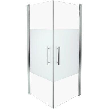 Kabina prysznicowa CORNER 67 x 67 cm DUSCHY