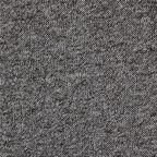 Wykładzina dywanowa ULTRA BIG szara 4 m