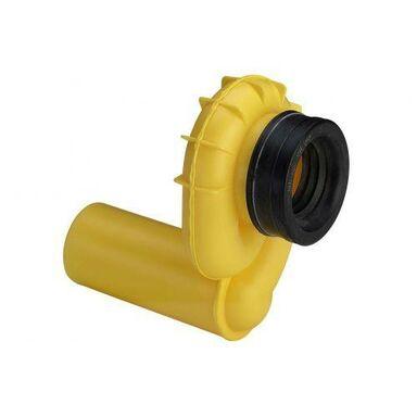 Syfon pisuaru 50 mm POZIOMY VIEGA