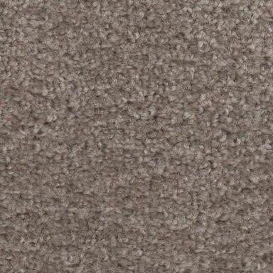 Wykładzina dywanowa FENCY beżowa 4 m