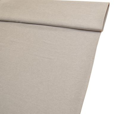 Tkanina na metry MALAGA  szer. 150 cm