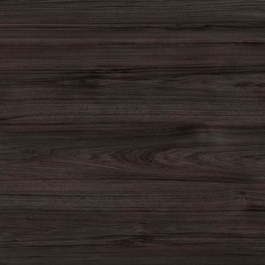 Blat kuchenny laminowany malambo 505S Biuro Styl