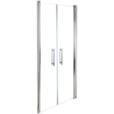 Drzwi prysznicowe DUODOOR 70 70 cm x 190 DUSCHY