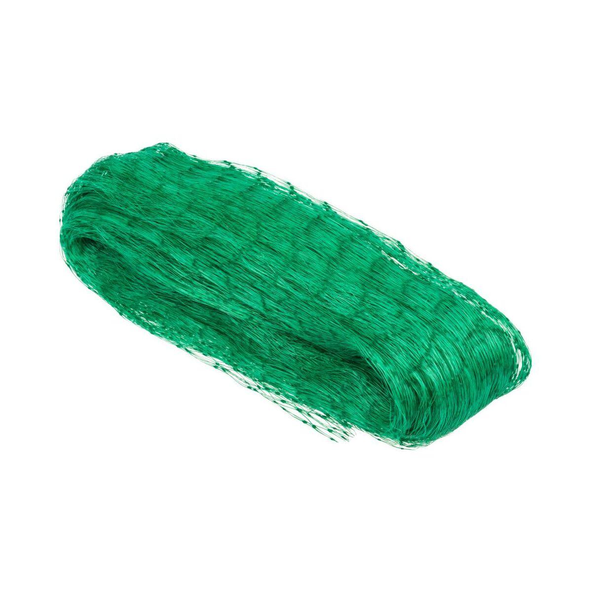 Siatka Ochronna Na Ptaki 5 X 5 M Zielona Siatki Ochronne W Atrakcyjnej Cenie W Sklepach Leroy Merlin