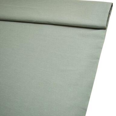 Tkanina na mb MALAGA  szer. 150 cm