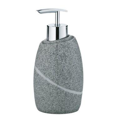 Dozownik mydła TALUS KELA