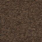 Wykładzina dywanowa Ultra brązowa 4 m